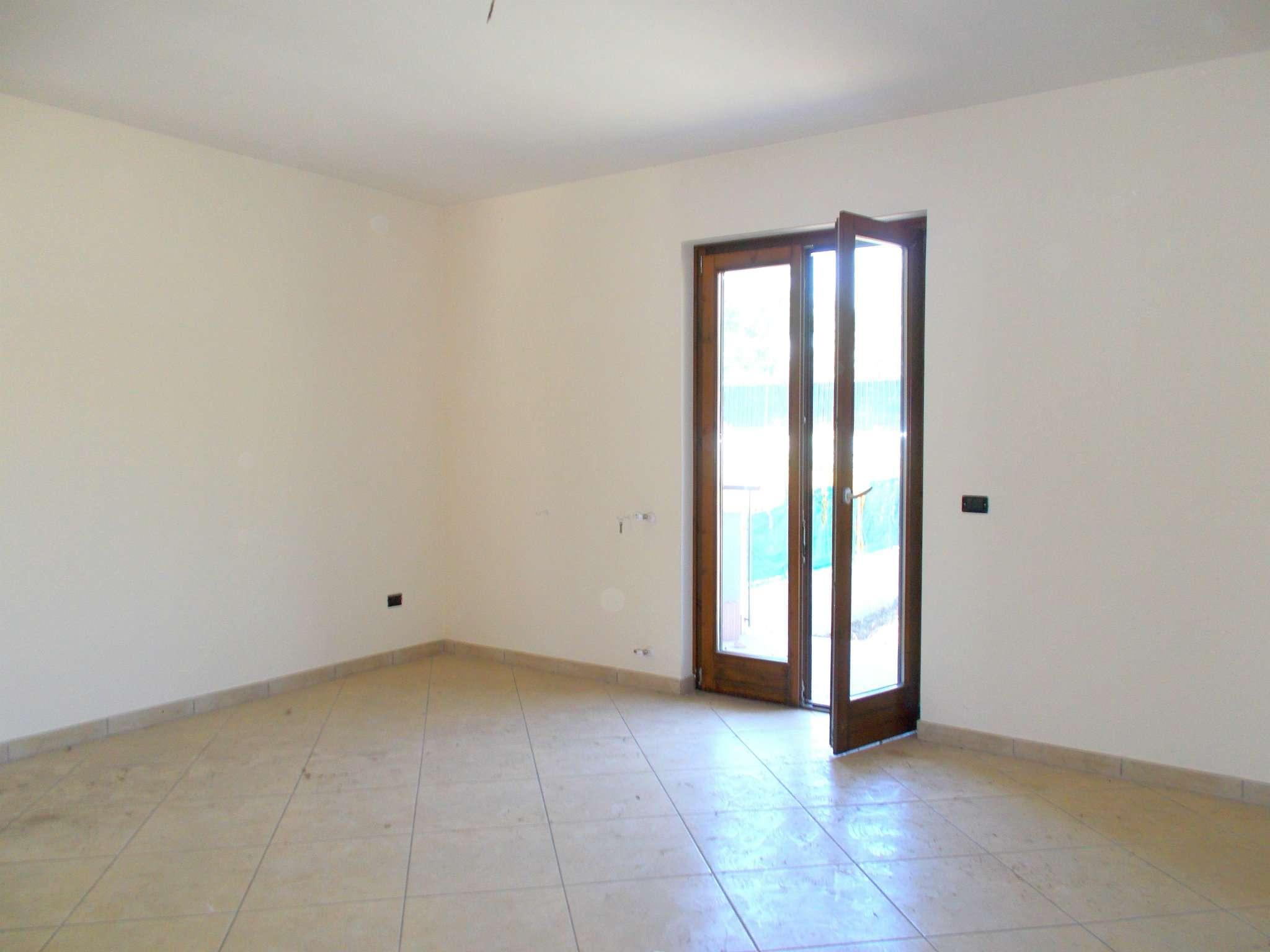 Appartamento in Vendita a Arienzo
