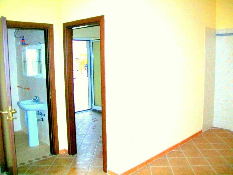 Appartamento in affitto a Santa Maria a Vico, 2 locali, prezzo € 200 | Cambio Casa.it