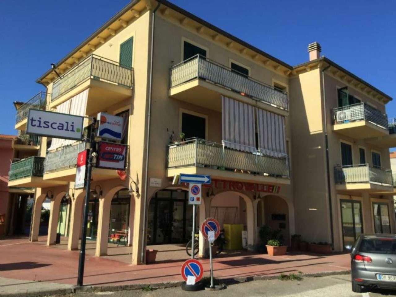Bilocale Valledoria Via Xxv Aprile 3