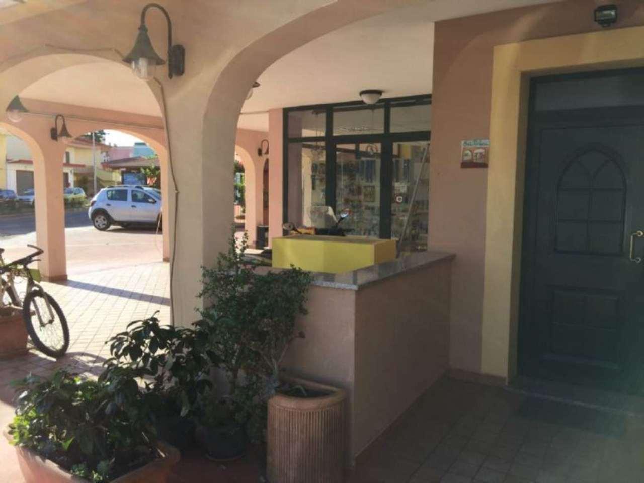 Bilocale Valledoria Via Xxv Aprile 4