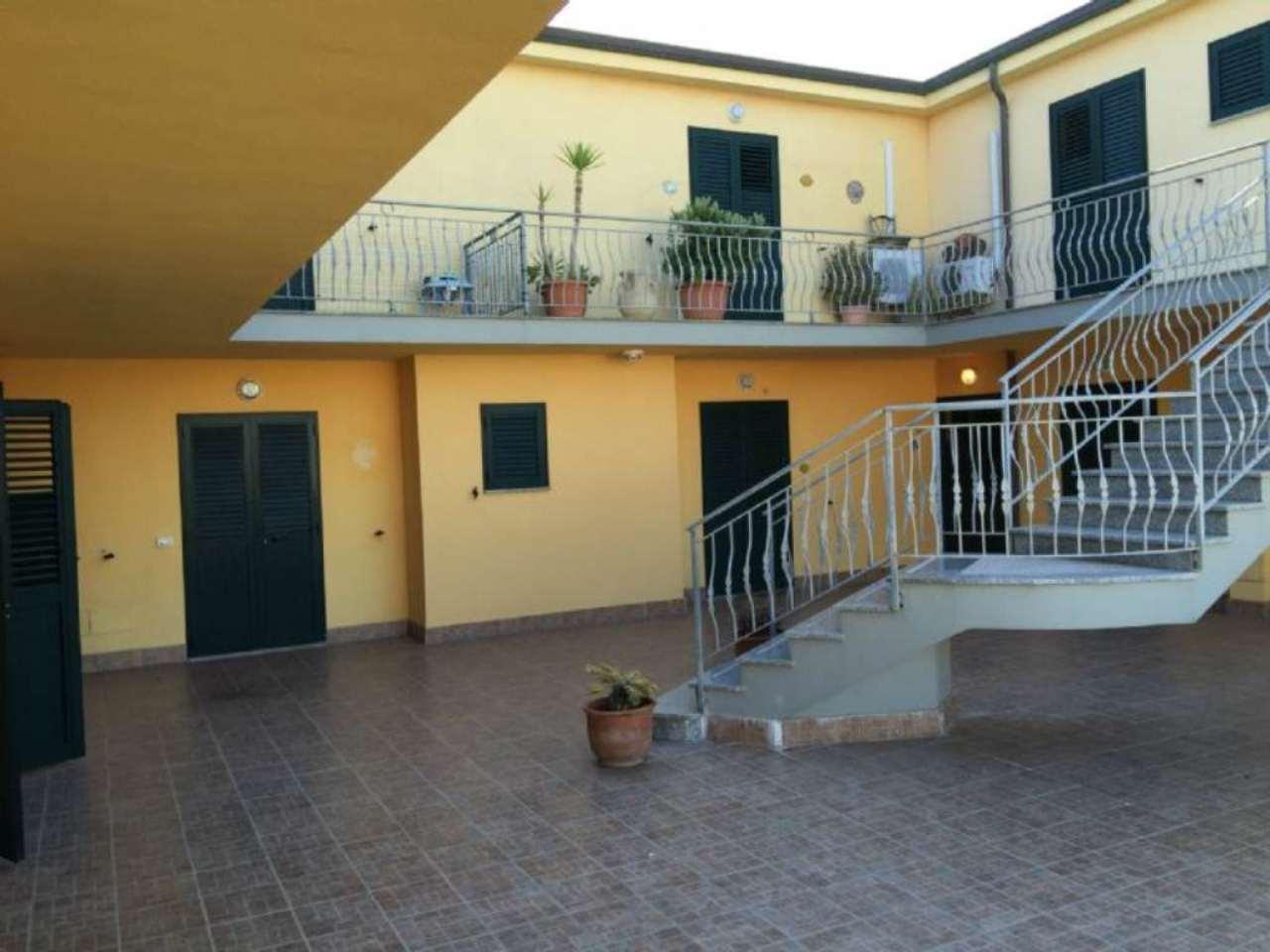 Bilocale Valledoria Via Xxv Aprile 7