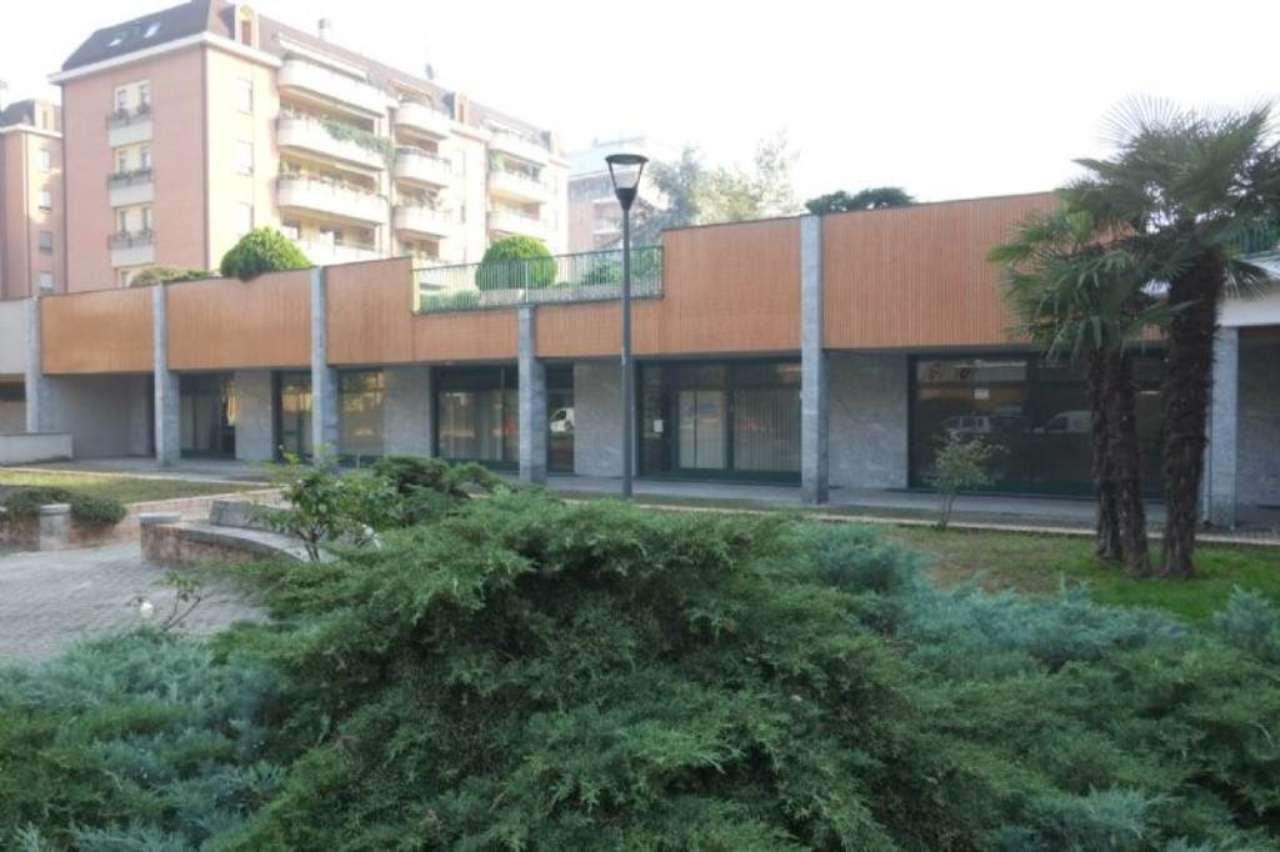 Immobile Commerciale in vendita a Milano (Magenta, Sempione)-http://media.getrix.it/1/3510/2492542788.jpg