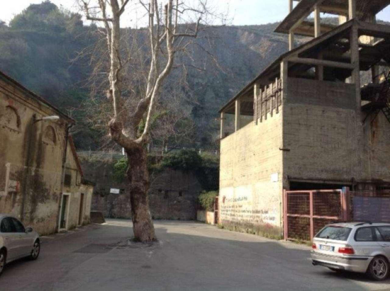 Terreno Edificabile Residenziale in vendita a Genova, 9999 locali, zona Zona: 12 . Borzoli, prezzo € 300.000 | Cambio Casa.it