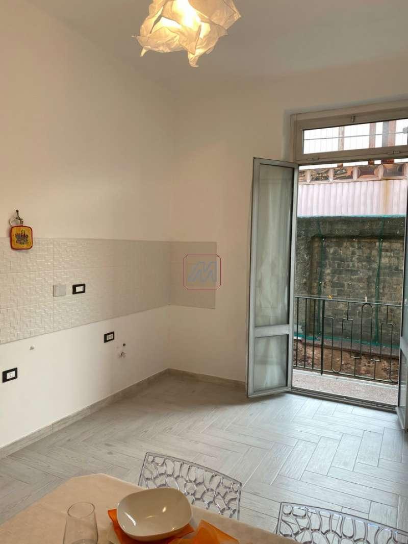 Genova Genova Vendita APPARTAMENTO » cerco casa in affitto a torino