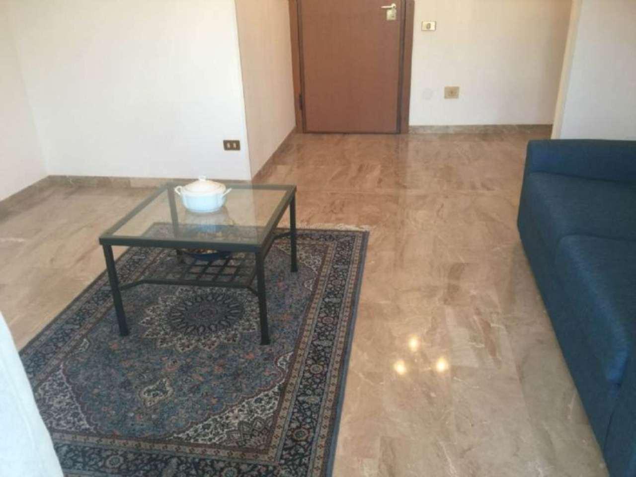 Bilocale Rapallo Salita Torre Menegotto 3