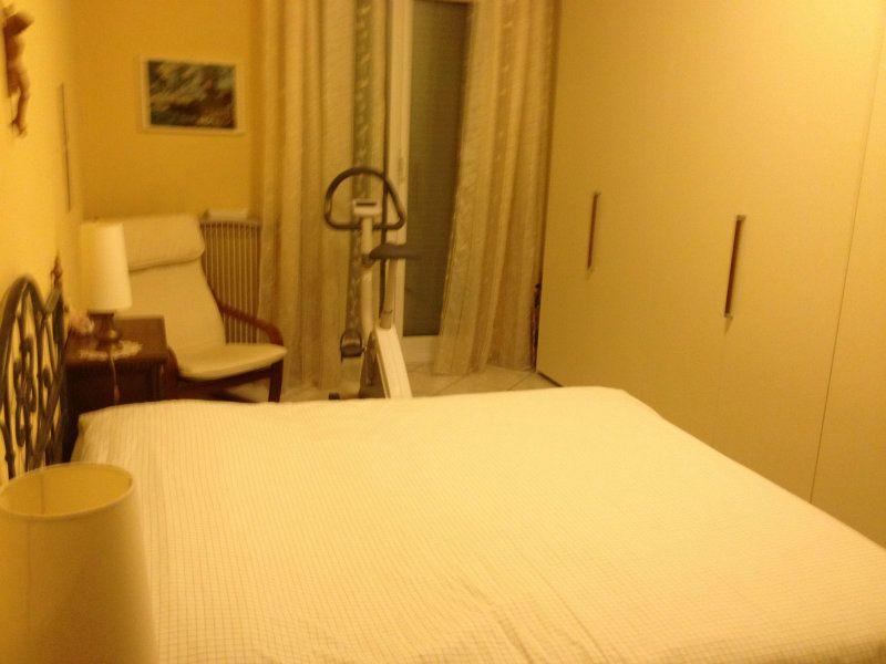 Bilocale Genova Via Compagnoni 7