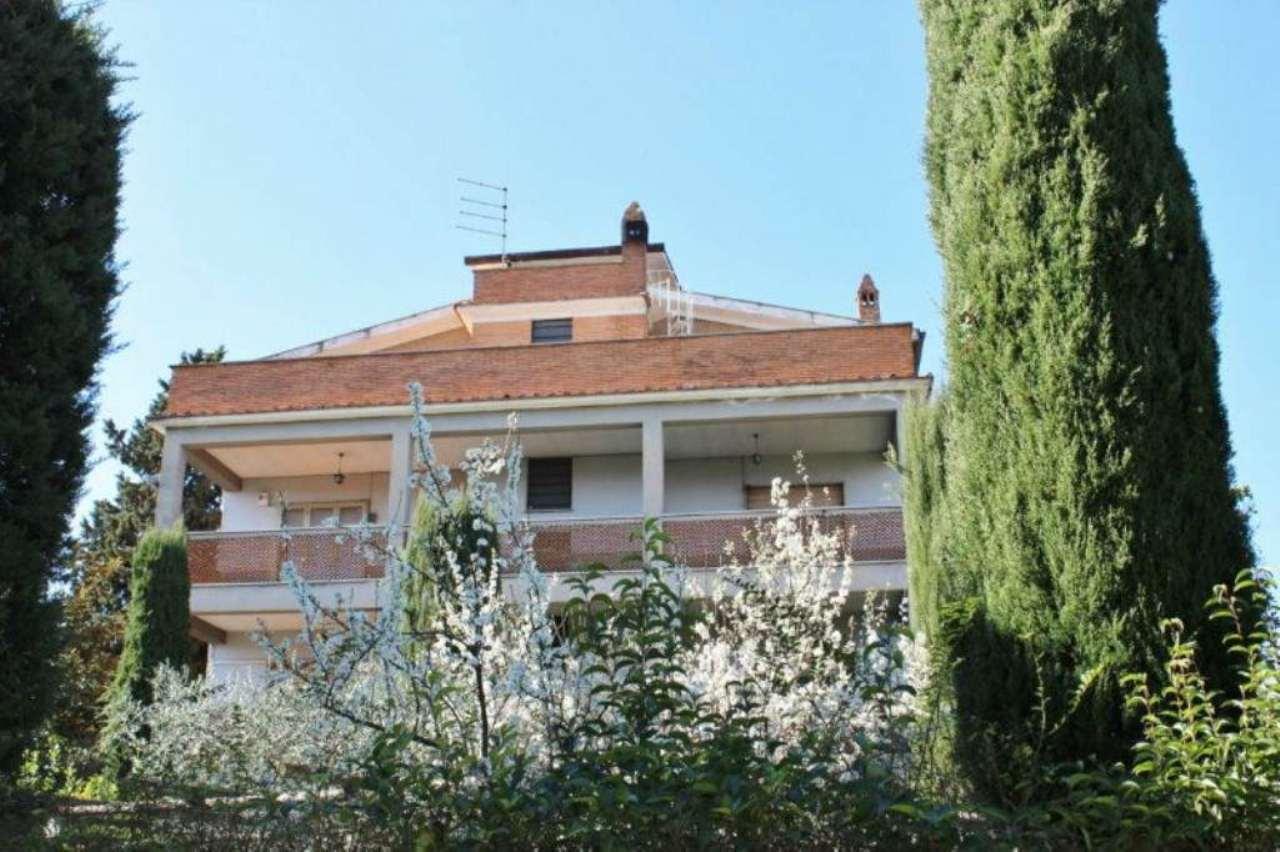 Altro in affitto a Guidonia Montecelio, 9999 locali, prezzo € 4.500 | Cambio Casa.it