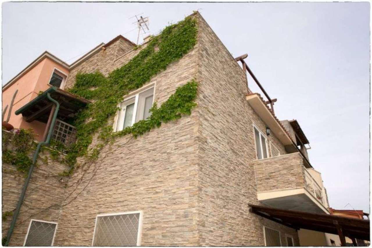 Palazzo / Stabile in vendita a Ladispoli, 5 locali, prezzo € 600.000 | Cambio Casa.it