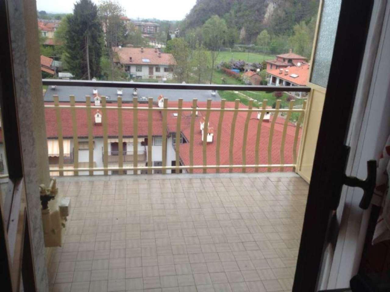 Appartamento in vendita a Chiusa di Pesio, 3 locali, prezzo € 99.000 | Cambio Casa.it