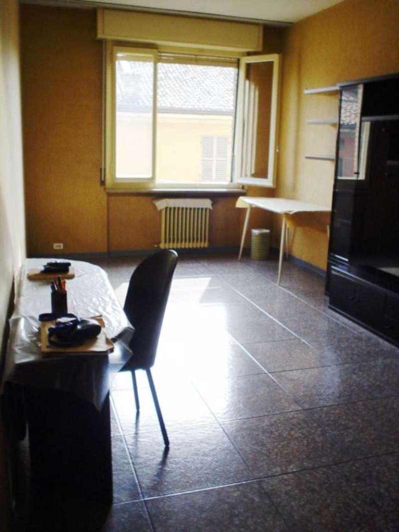 Bilocale Parma Borgo Schizzati 3