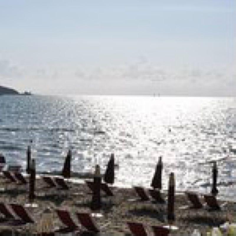 Vendita  bilocale Castiglione della Pescaia Via Del Gualdo 1 1081339