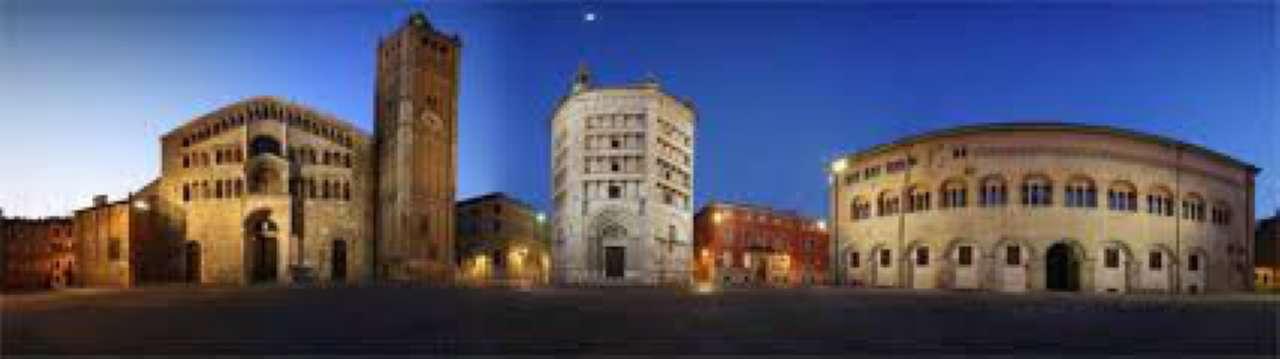 Bilocale Parma Borgo Schizzati 7