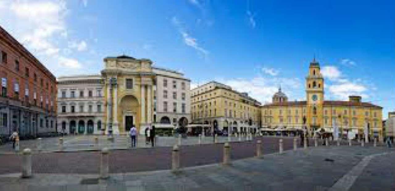 Bilocale Parma Borgo Schizzati 8