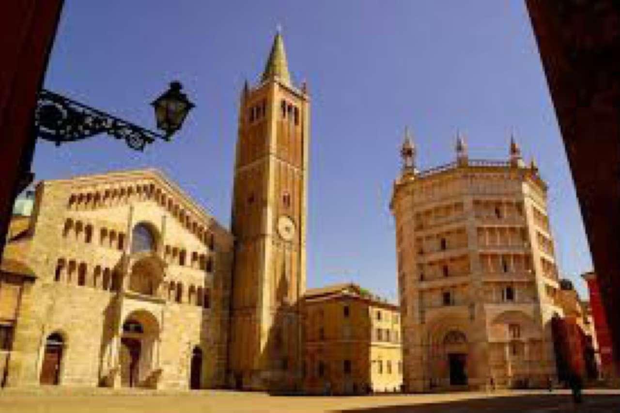 Bilocale Parma Borgo Schizzati 9