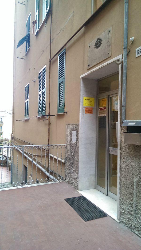 Bilocale Genova Vico Vico Chiuso Cinquesanti 10