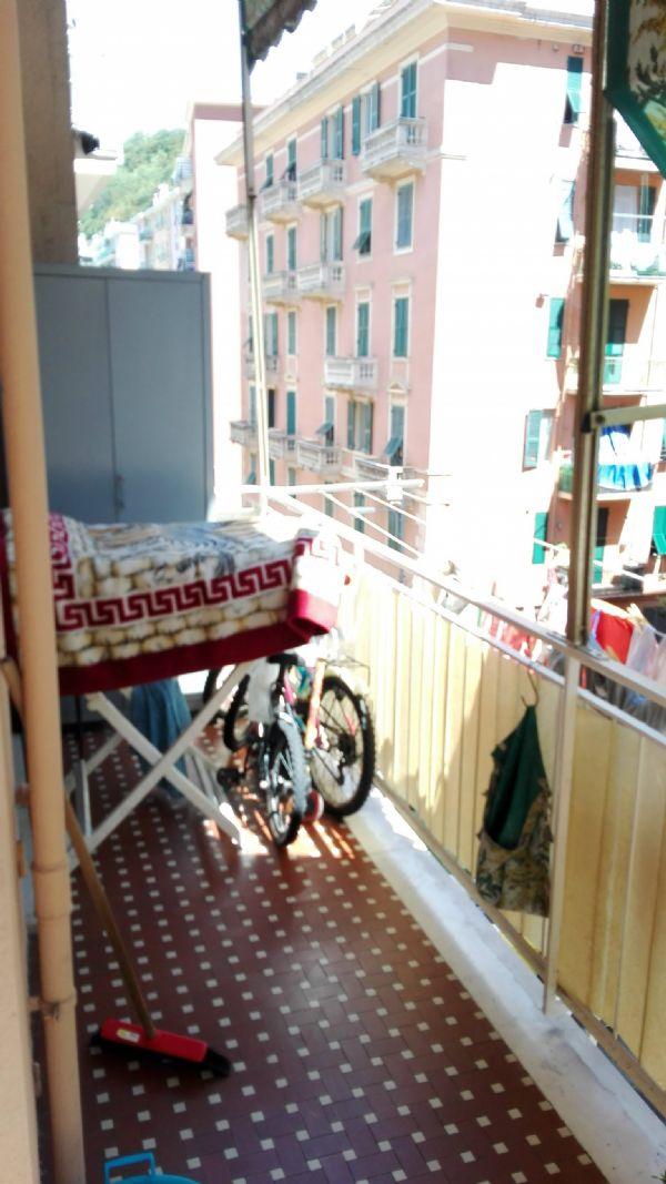 Bilocale Genova Via Biga 7