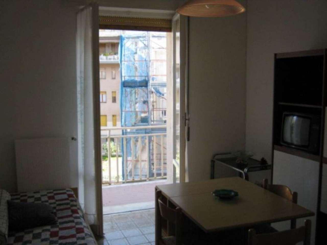 Bilocale Rapallo Via Di Sciorno 2