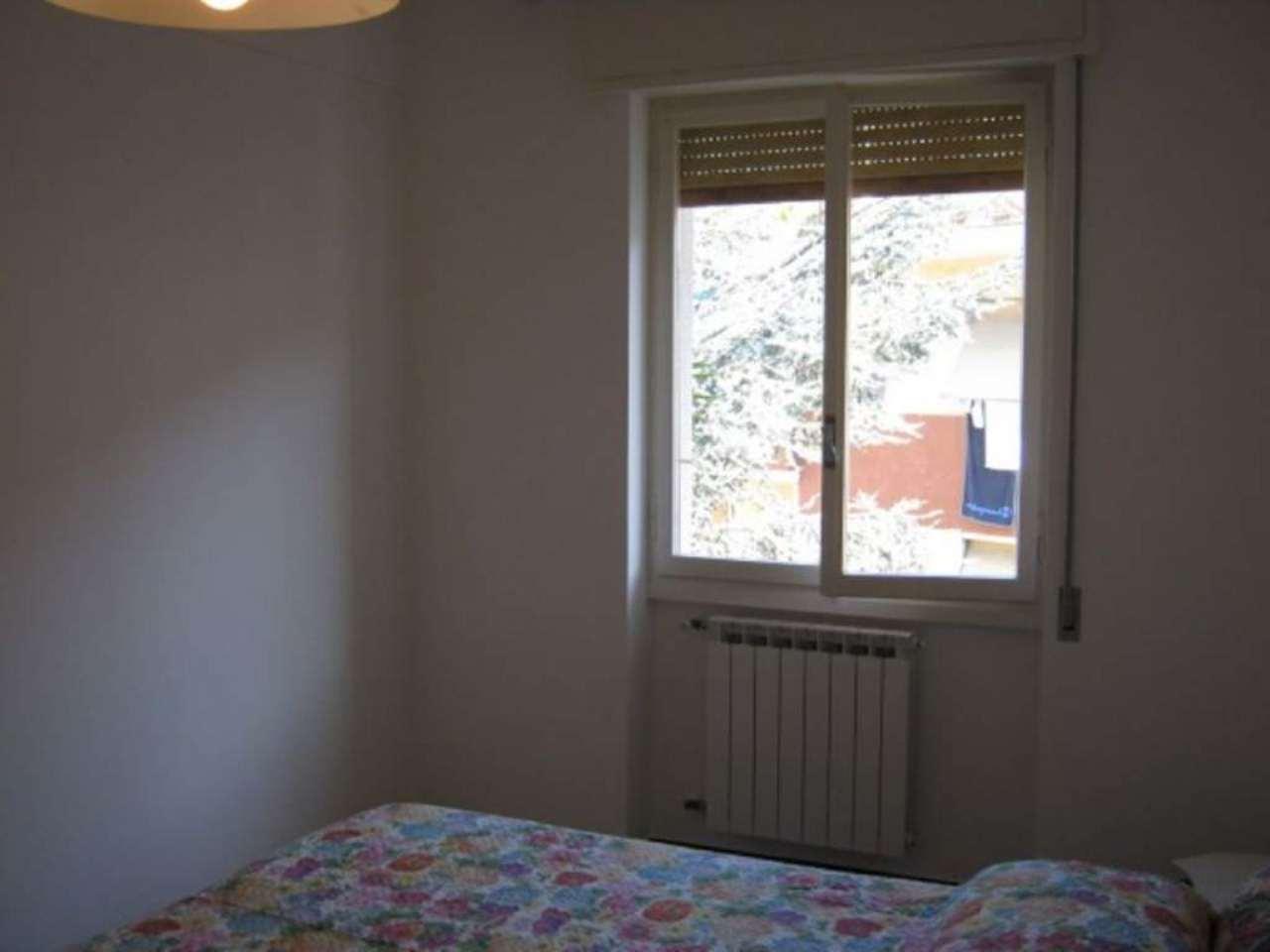 Bilocale Rapallo Via Di Sciorno 4