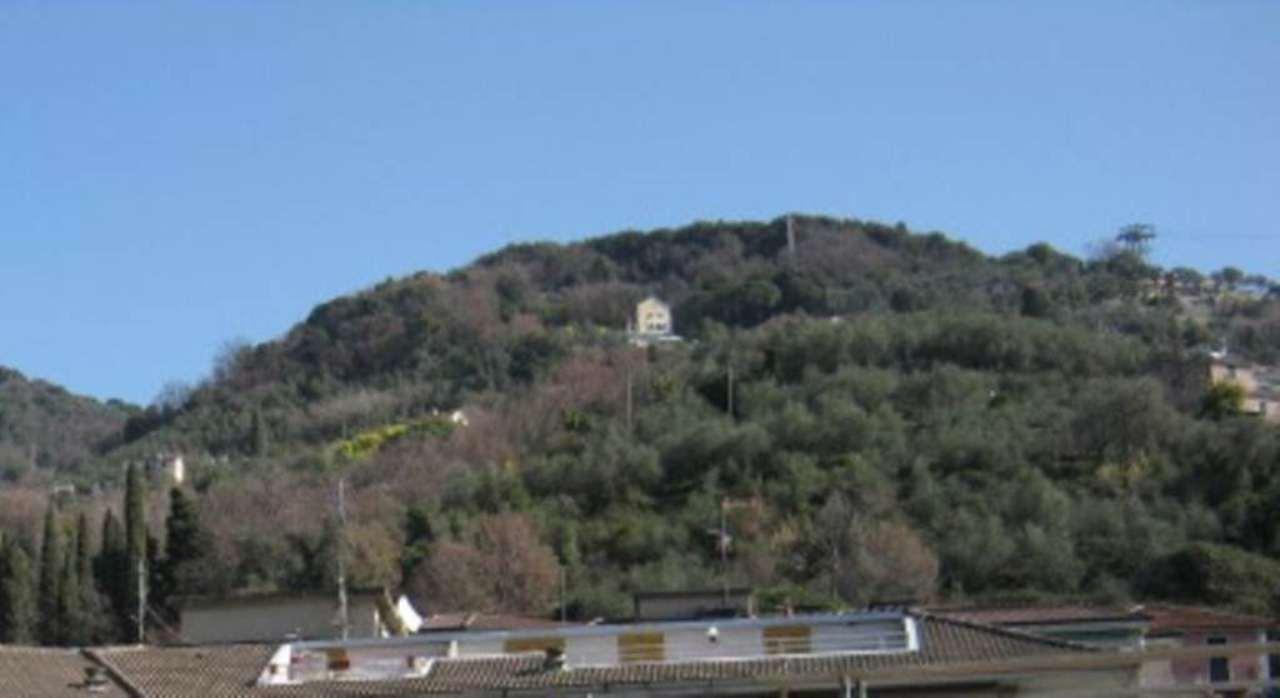 Bilocale Rapallo Via Di Sciorno 5