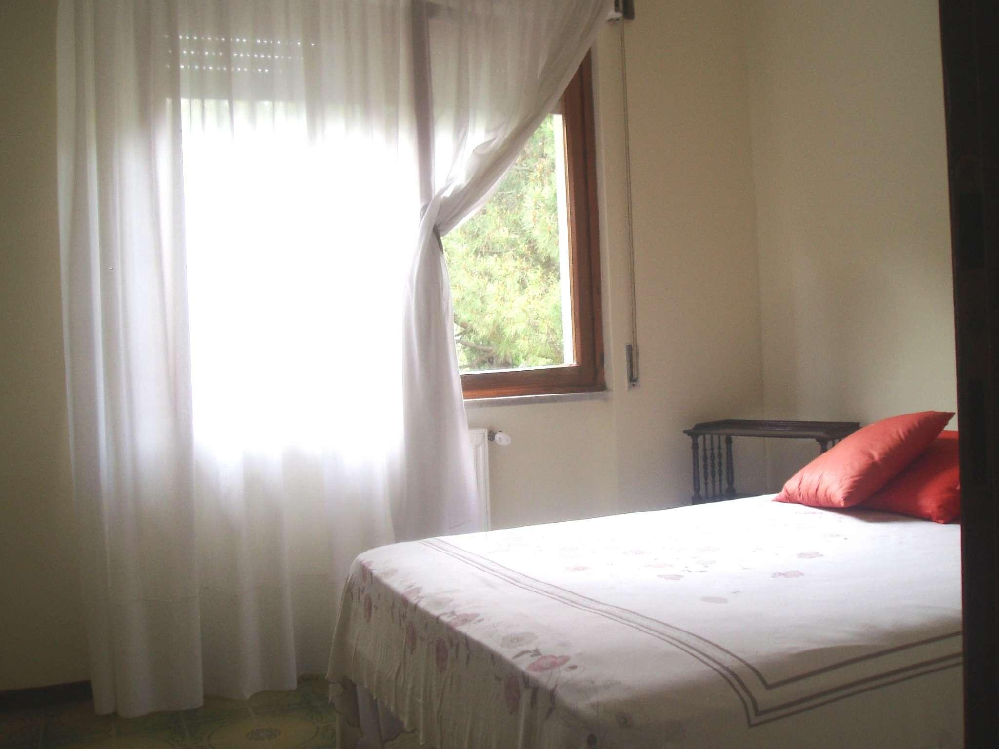 Bilocale Rapallo Via Enrico Toti 4