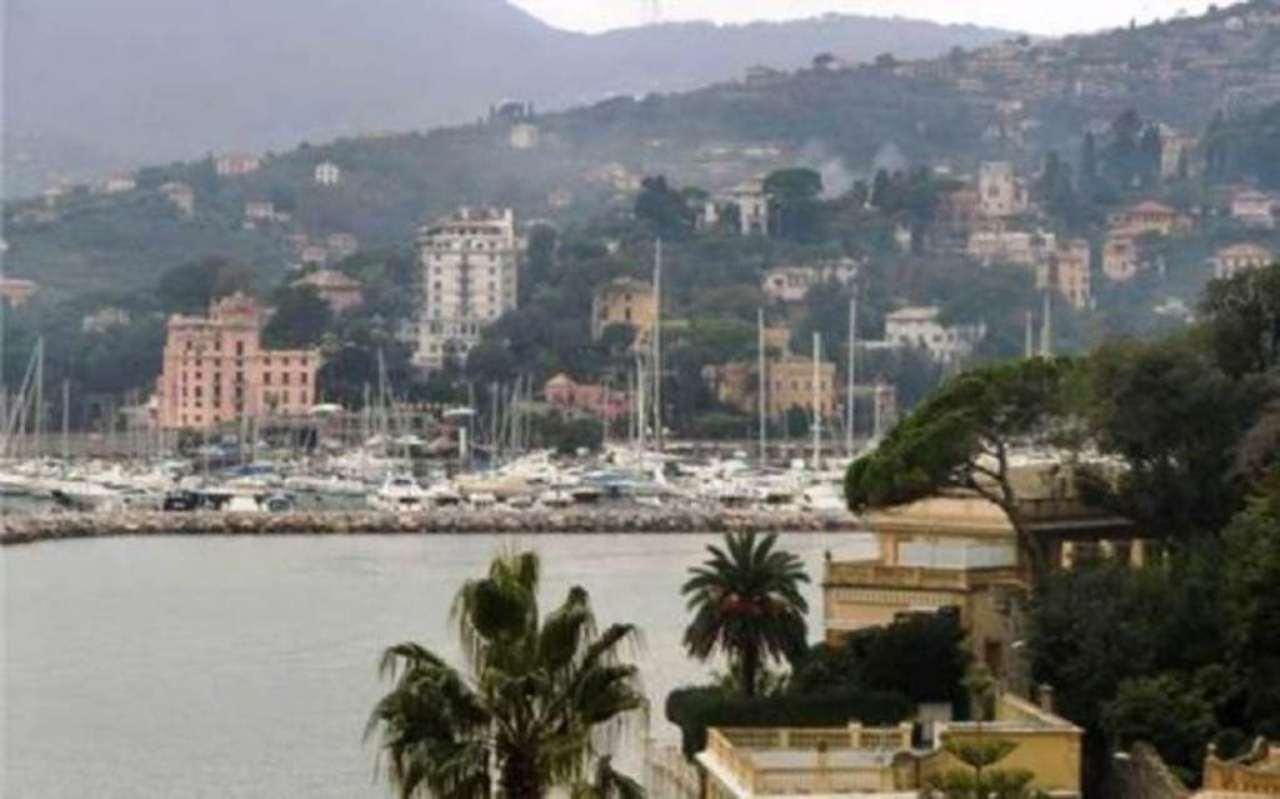 Vendita  bilocale Rapallo Via Enrico Toti 1 962357
