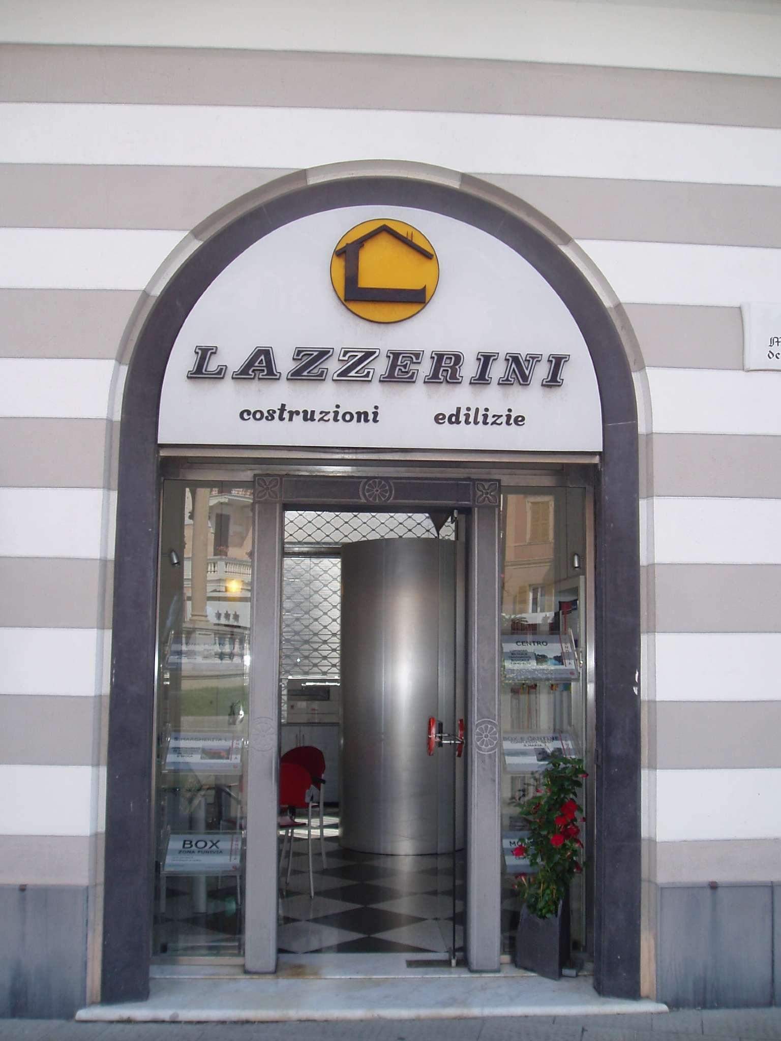 Vendita  bilocale Rapallo Via Aschieri 1 1016663