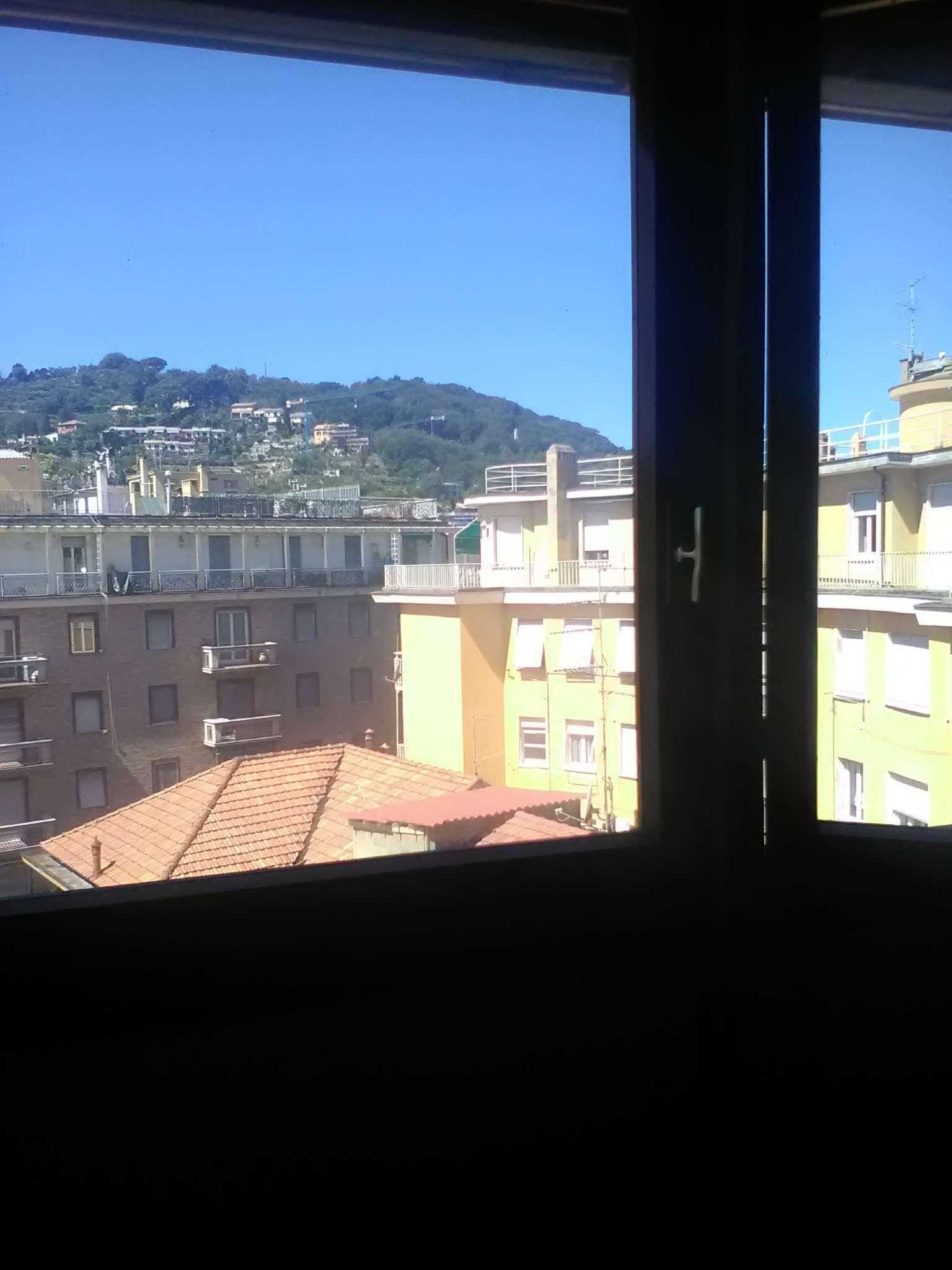 Bilocale Rapallo Corso Matteotti 6