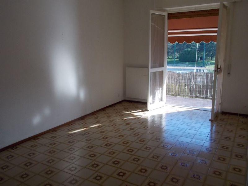 Rapallo Vendita APPARTAMENTO Immagine 3