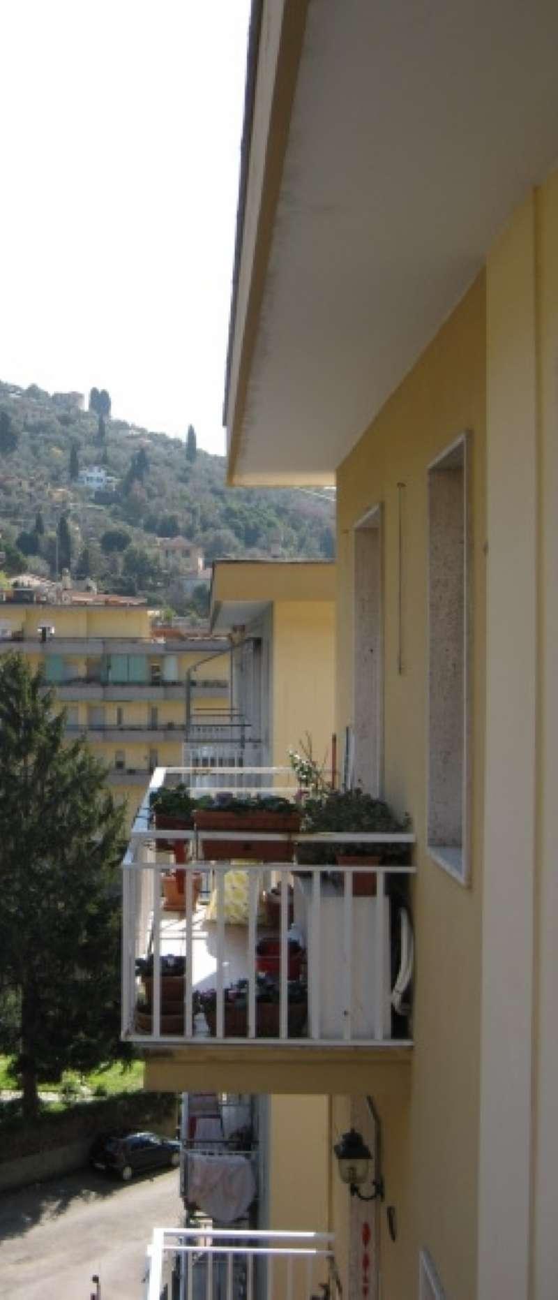 Bilocale Rapallo Via Di Sciorno 7