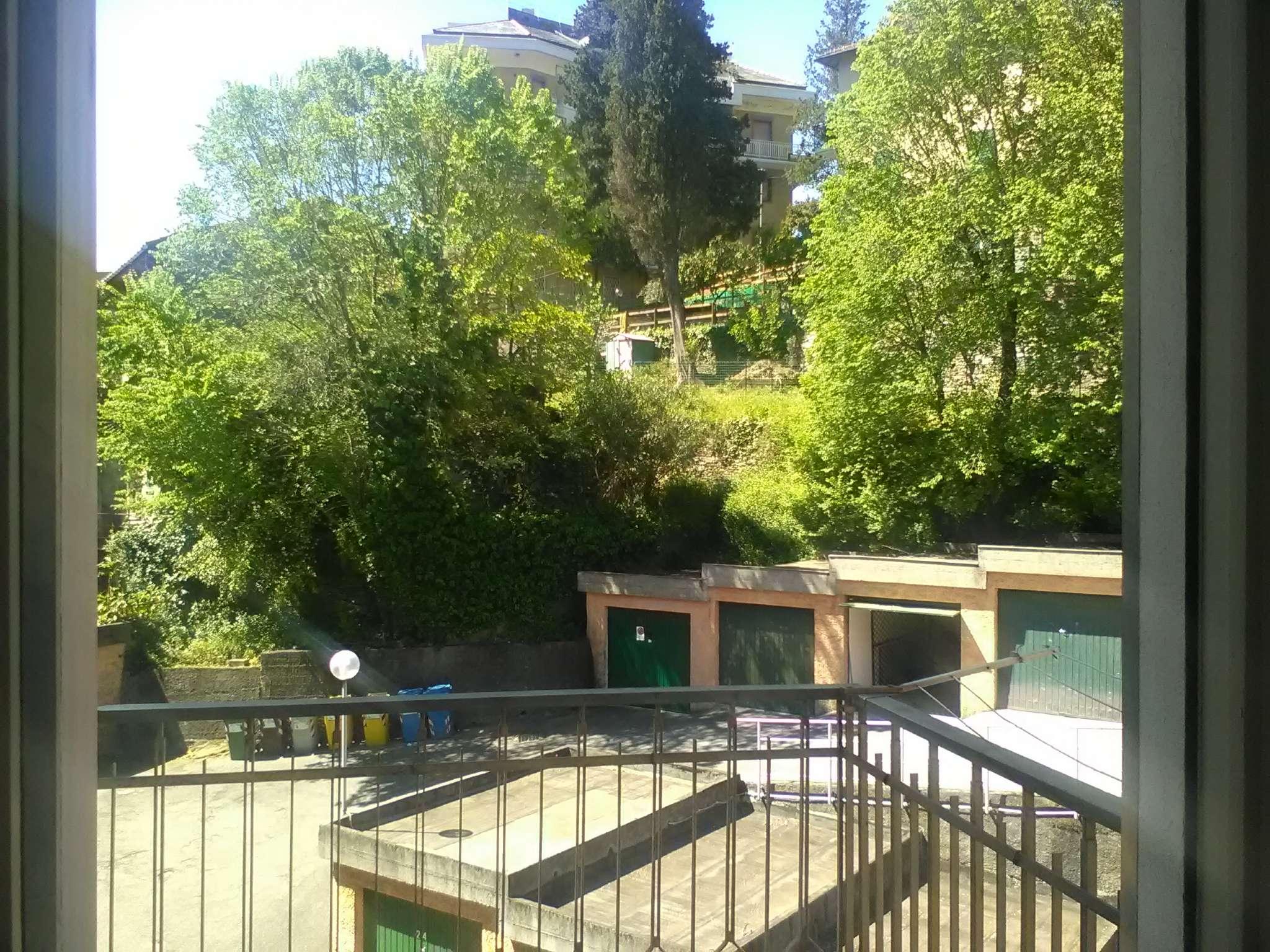 Appartamento, betti, Vendita - Rapallo