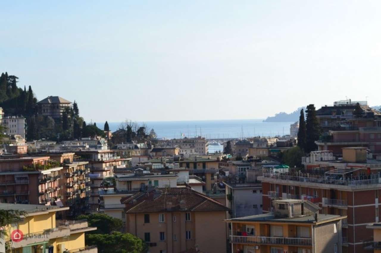 Rapallo
