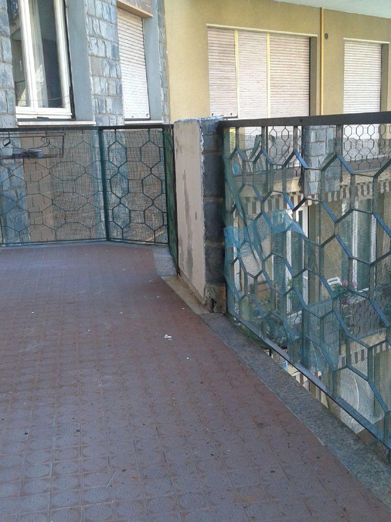 Bilocale Rapallo Via Lazzerini 8