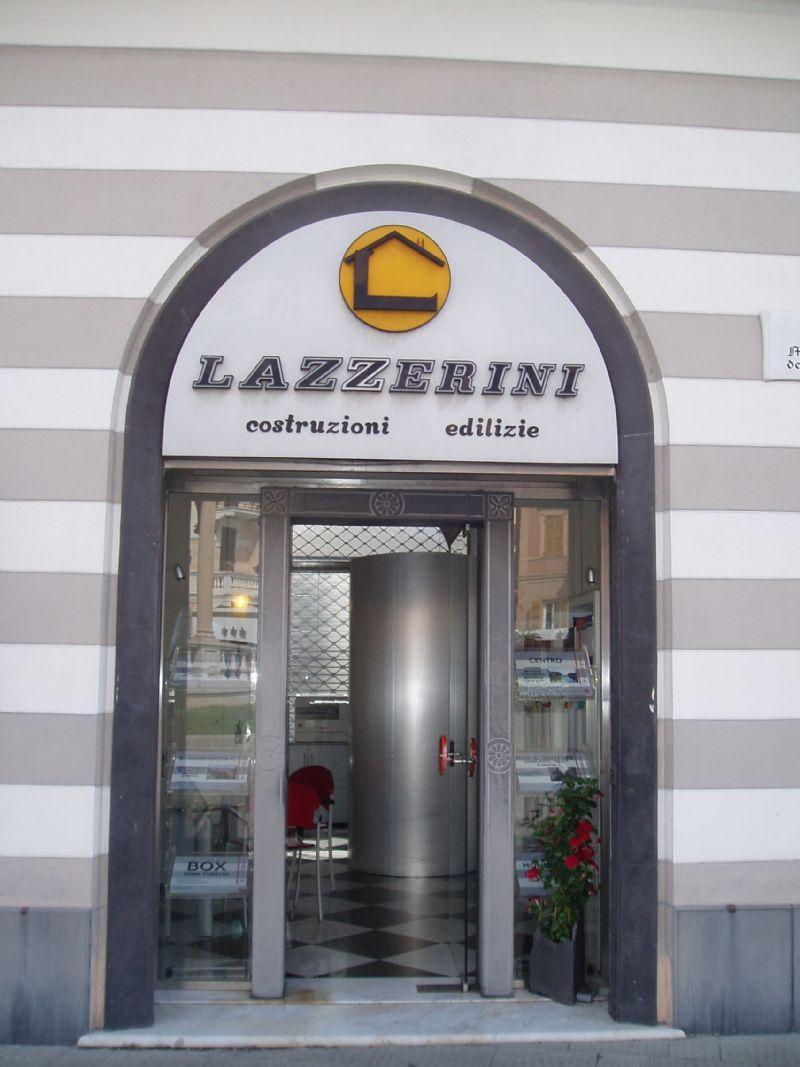 Bilocale Rapallo Via Lazzerini 10