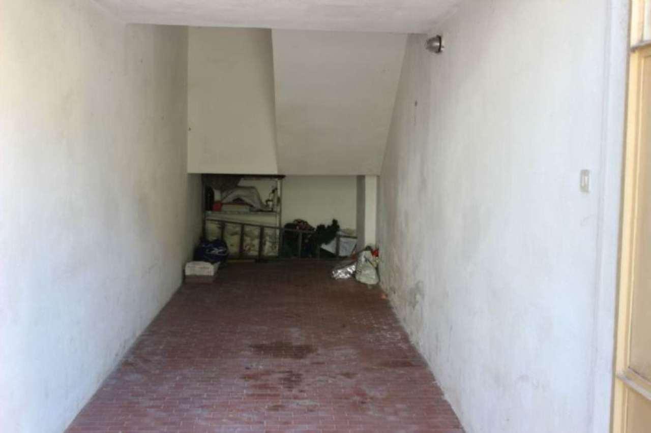 Bilocale Ronco Scrivia Via Delle Piane 6