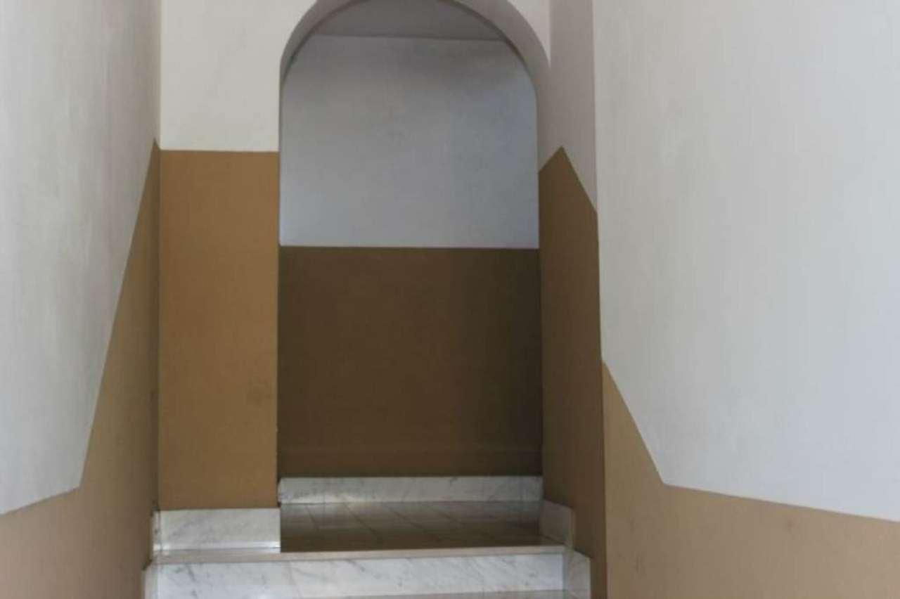Bilocale Ronco Scrivia Via Delle Piane 7