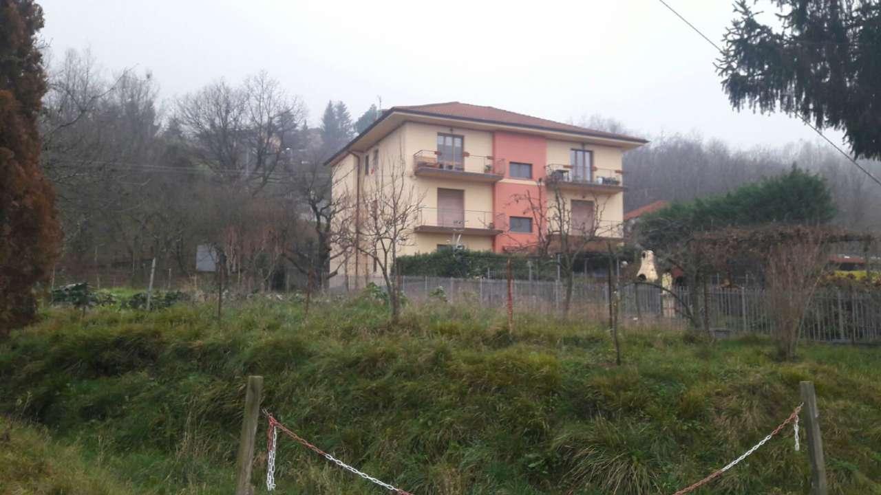 Appartamento in vendita a Casella, 6 locali, prezzo € 145.000 | Cambio Casa.it