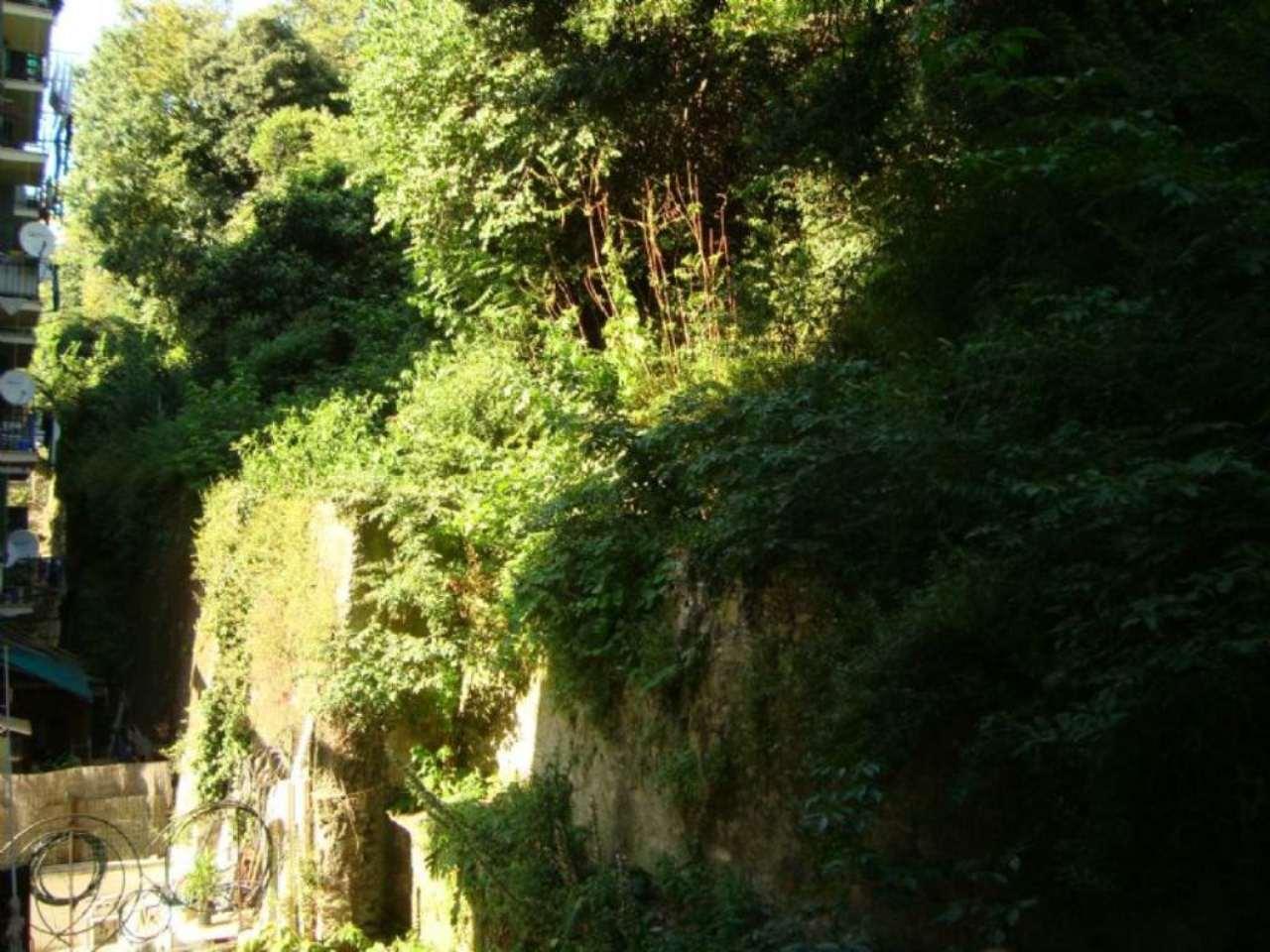 Bilocale Genova Via Venezia 4