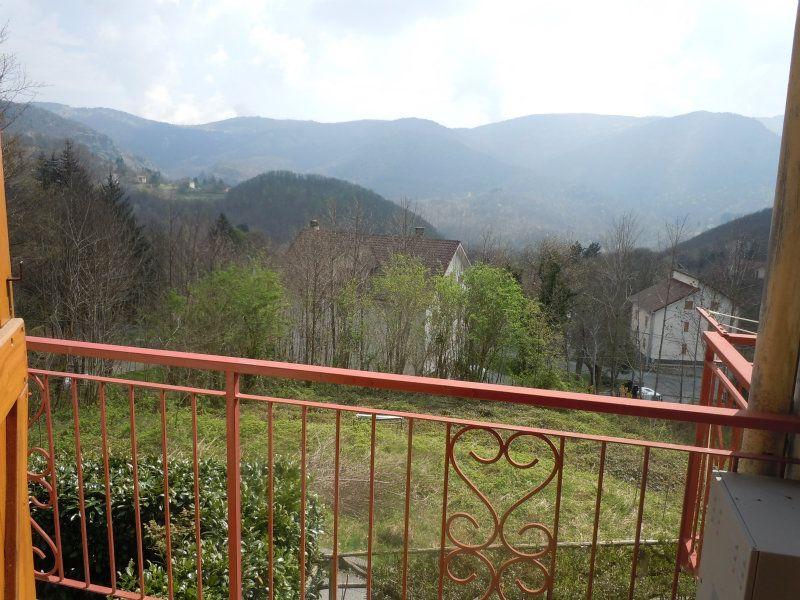 Bilocale Urbe Via Vara Superiore 2