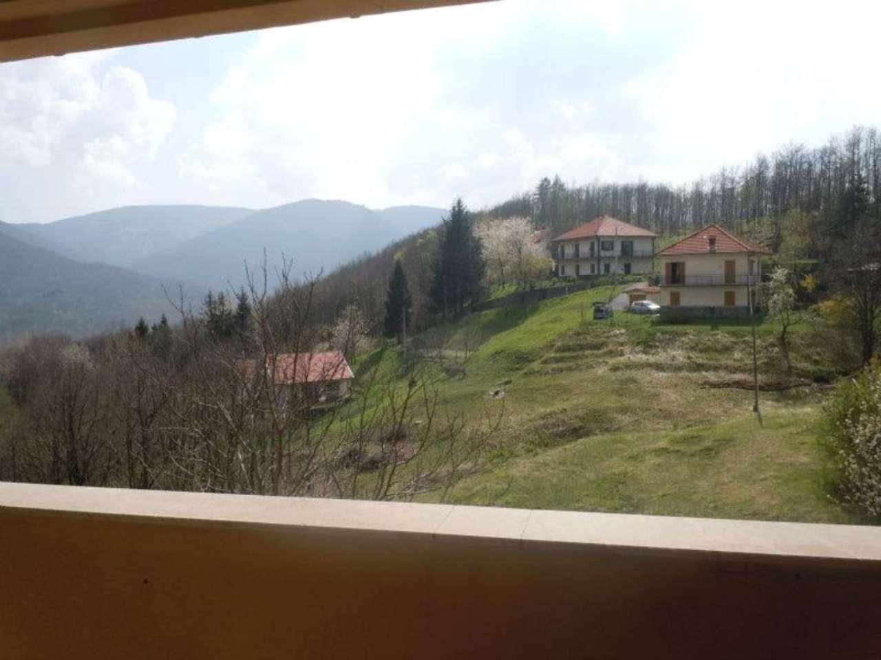 Bilocale Urbe Via Vara Superiore 5