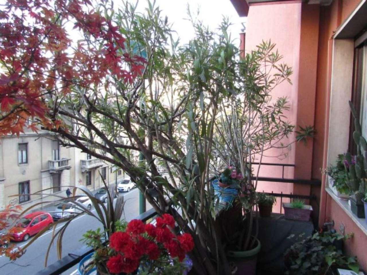 Bilocale Sesto San Giovanni Via B. Buozzi 1