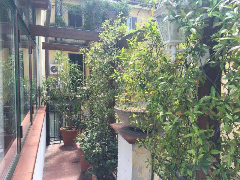 Bilocale Milano Largo Carrobbio 13
