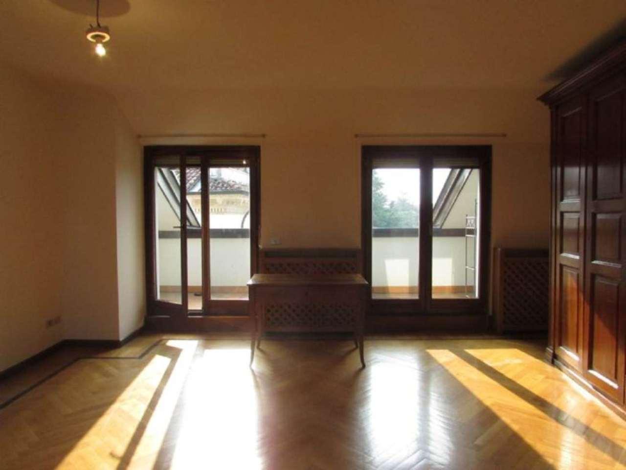 Appartamento in vendita a Belluno, 2 locali, prezzo € 210.000 | Cambio Casa.it