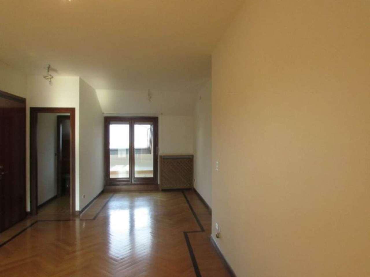 Appartamento in vendita a Belluno, 2 locali, prezzo € 190.000 | Cambio Casa.it
