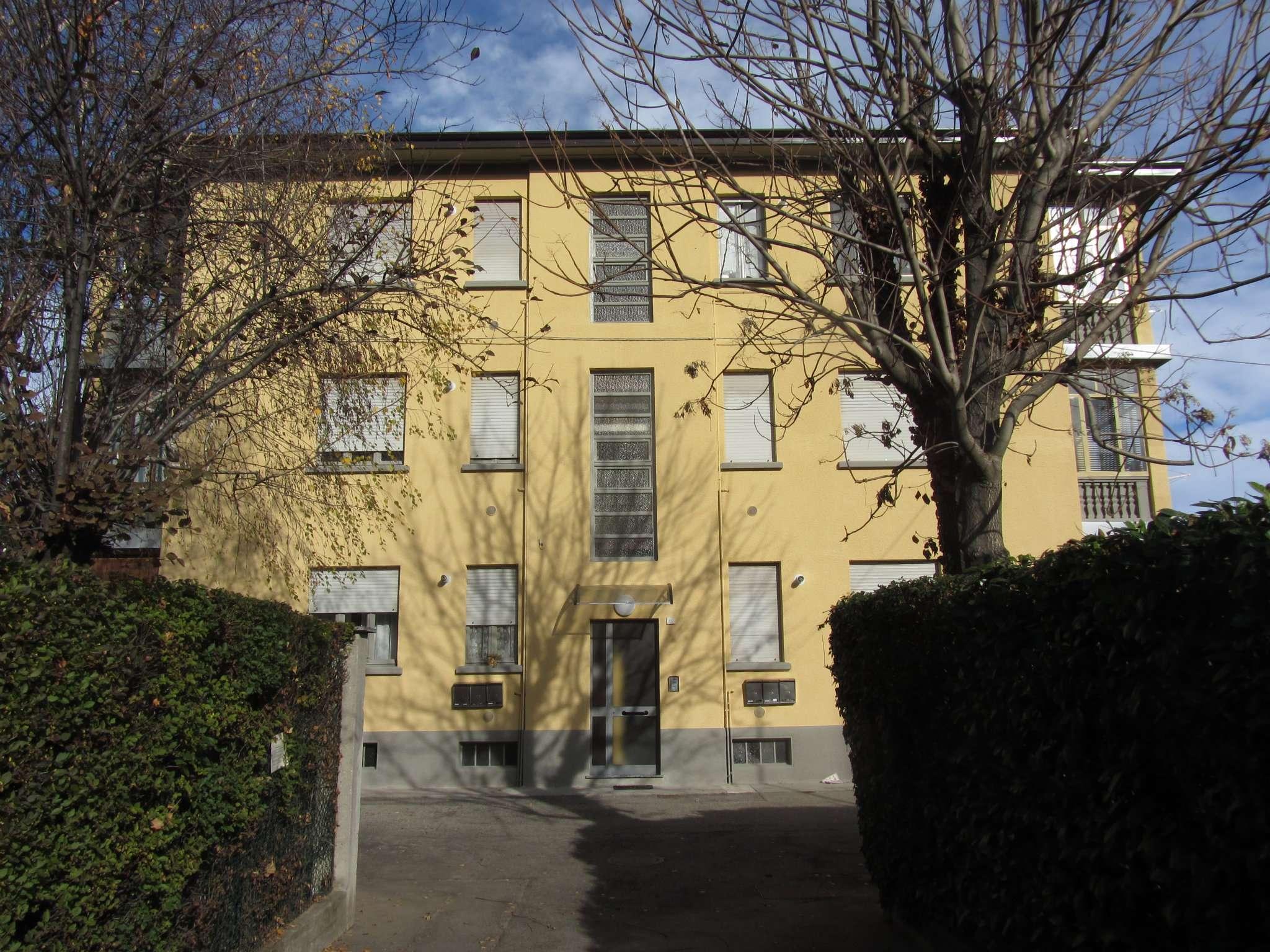 Appartamento in affitto a Rivoli, 3 locali, prezzo € 480 | Cambio Casa.it