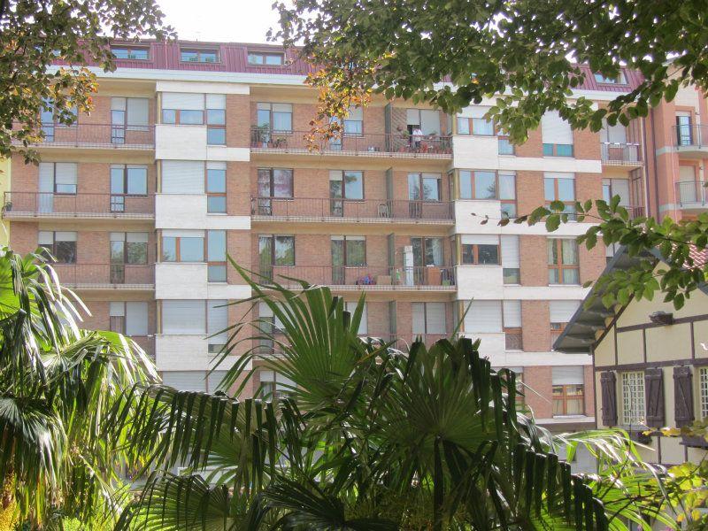 Appartamento in affitto a Rivoli, 4 locali, prezzo € 630 | Cambio Casa.it