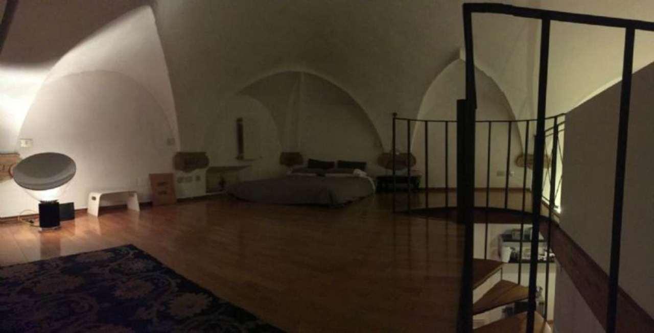 Bilocale Bologna Via Marsala 7
