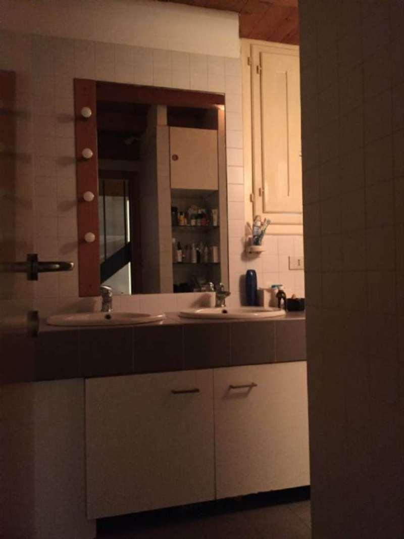 Bilocale Bologna Via Marsala 8