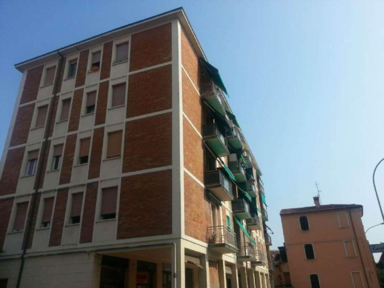 Negozio / Locale in affitto a Bologna, 1 locali, zona Zona: 17 . Borgo Panigale, prezzo € 450 | Cambio Casa.it