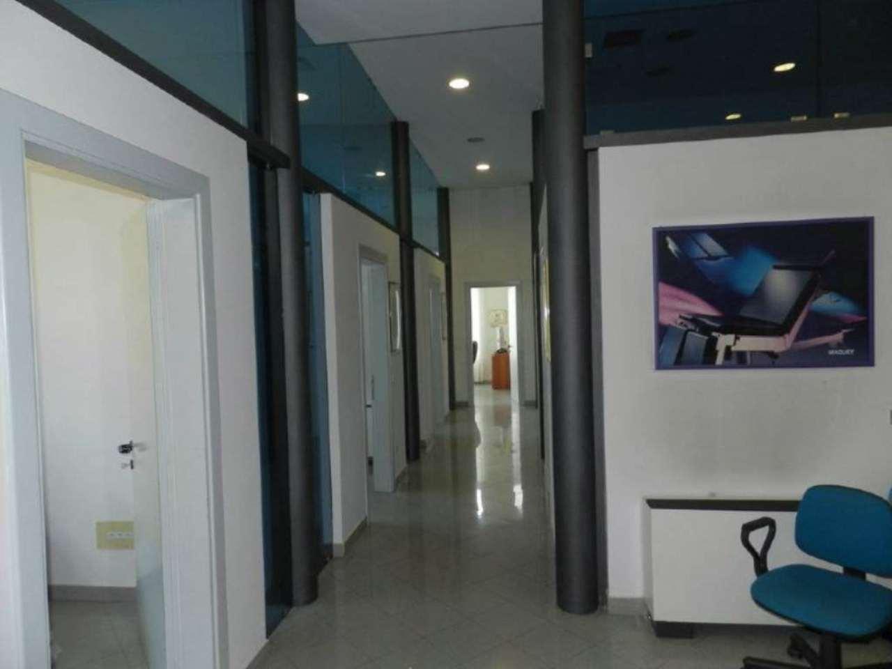 Ufficio / Studio in affitto a Castenaso, 1 locali, prezzo € 1.500 | Cambio Casa.it