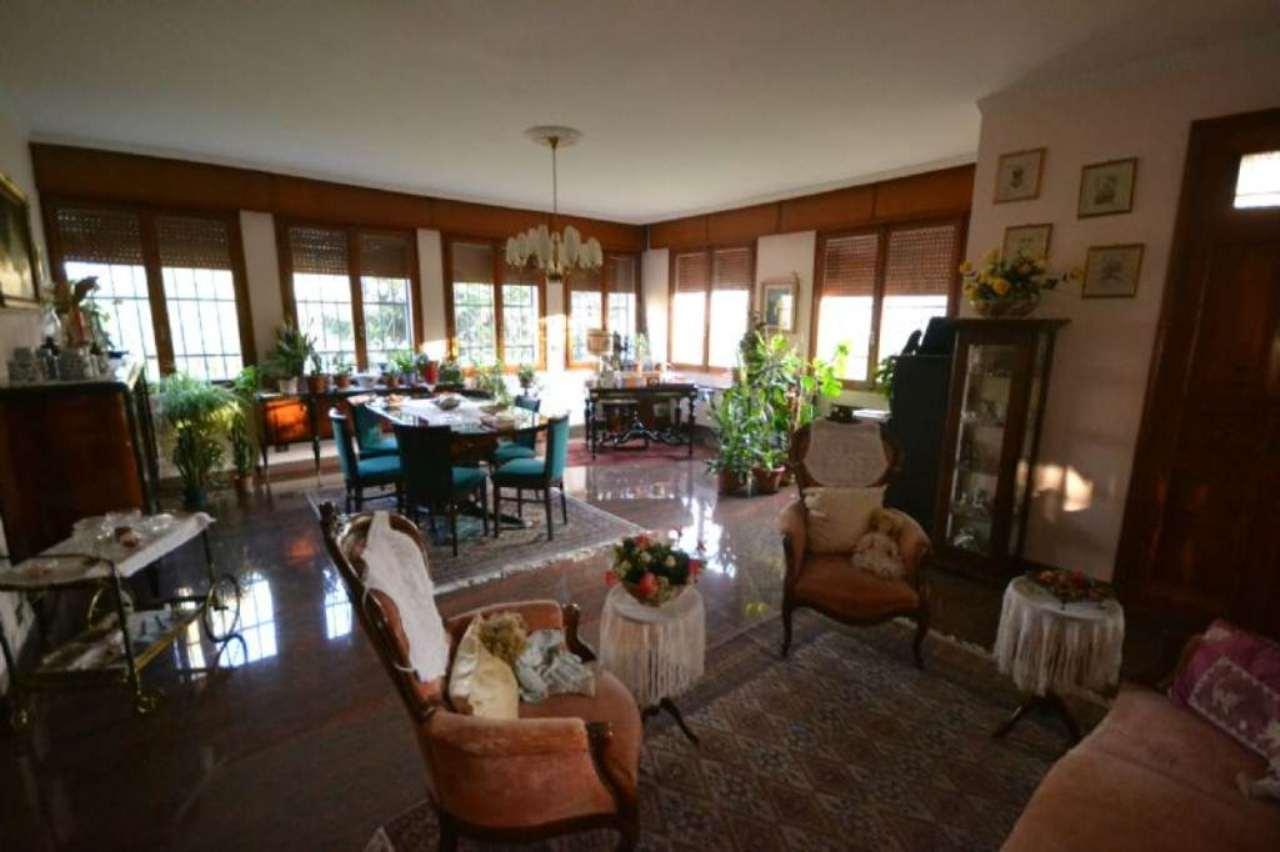 Villa in vendita a San Giovanni in Persiceto, 9999 locali, prezzo € 420.000 | Cambio Casa.it